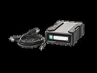 Система архивирования HPE RDX+ External Docking System (C8S07B )