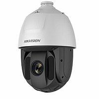IP видеокамера Hikvision DS-2DE5232IW-AE©