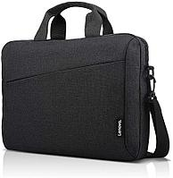 "Сумка для ноутбука Lenovo 15.6"" Casual Toploader T210 - Black GX40Q17229"