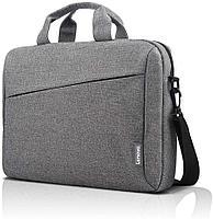 "Сумка для ноутбука Lenovo 15.6"" Casual Toploader T210 - Grey GX40Q17231"