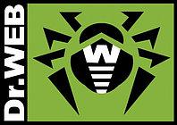 Программное обеспечение DoctorWeb (BHW-BK-26M-1-A3)