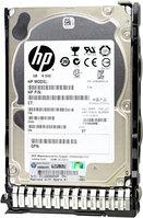 Жесткий диск HDD HP Enterprise (872479-B21)