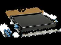 Опции для печатающих устройств Color LaserJet Transfer Kit (CE249A)