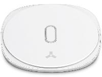 Зарядное устройство Accesstyle Ultramarine 10W