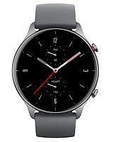 Смарт часы Amazfit GTR 2e A2023 Серый