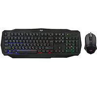 Набор клавиатура+мышь SVEN GS-9100 /  SV-018436