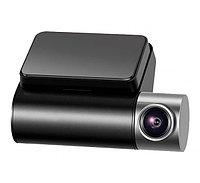 Видеорегистратор 70mai Dash cam A500s