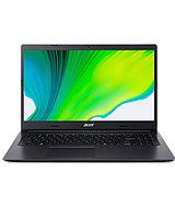 Ноутбук Acer A315-34 15 6'HD/Pentium N5030/4Gb/1TB/Win10 (NX.HE3ER.00G)