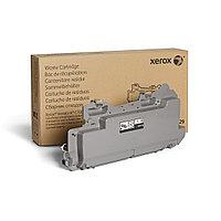 Контейнер для отработанного тонера  Xerox  115R00129