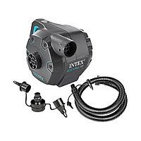 Насос электрический Intex 66644