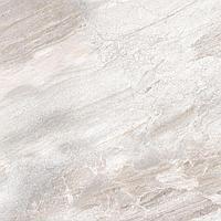 Керамогранит Italon Magnetique Mineral White 60х60