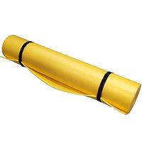 Коврик Isolon Sport 5 1994 yellow