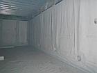 Гидроизоляция пожарного резервуара, фото 2