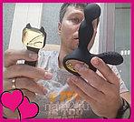 Инновационный мужской тренажер простаты с подогревом INNOVA 360, фото 5
