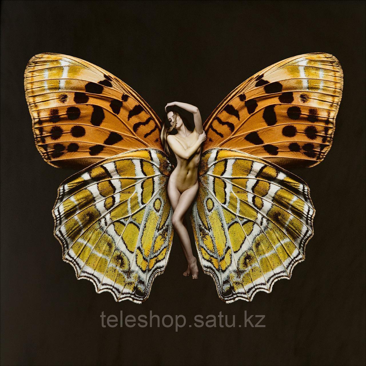 Ночная бабочка, лучший возбудитель для женщин, 4 шт