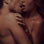 Капсулы Флекс для мощной потенции и продления полового акта, 2 капсулы, фото 2