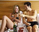 Капсулы Флекс для мощной потенции и продления полового акта, 2 капсулы, фото 4