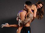 Капсулы Флекс для мощной потенции и продления полового акта, 2 капсулы, фото 6