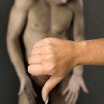Капсулы Флекс для мощной потенции и продления полового акта, 2 капсулы, фото 10