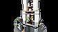Lego Hidden Side Маяк тьмы 70431, фото 3