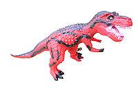 Динозавр со звуком большой 013-1, фото 1