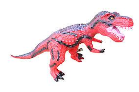Динозавр со звуком большой 013-1
