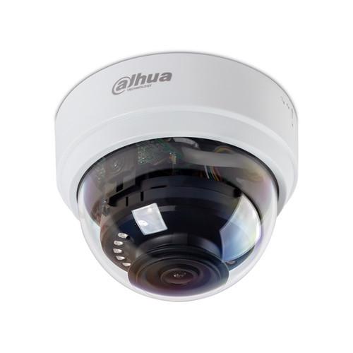 Dahua DH-IPC-HDPW1210TP-0280B IP-2M ( 2.8мм,)