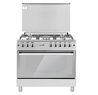 Кухонная плита DAUSCHER E9423LX
