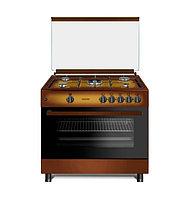 Кухонная плита DAUSCHER E9408