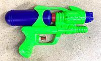 QW.A61 Водяной пистолет 20*13см
