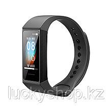 Смарт-браслет Xiaomi Mi Smart Band 4C (HMSHO1GE)