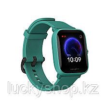 Смарт часы Amazfit Bip U Pro A2008 Green