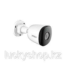 Сетевая видеокамера Imou IPC-F22AP