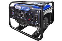 Генератор бензиновый TSS SGG 3000N