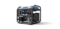 Генератор инверторный TSS SGG 4200Ei, фото 1