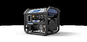 Генератор инверторный TSS SGG 4200Ei
