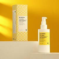 Пилинг-гель для лица MIZON витаминный с экстрактом лимона, 145 г