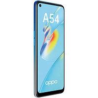 Oppo A54 128GB Starry Blue смартфон (1319908)