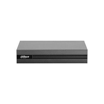 4 канальные HD видеорегистраторы