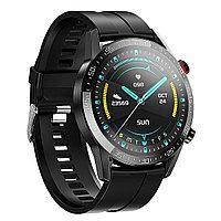 Смарт-часы Hoco Y2 Smart watch черный