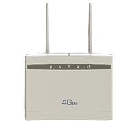 WIFI роутер, модем 4G