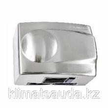 Сушилка для рук ALMACOM HD-298B