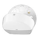Tork диспенсер для туалетной бумаги в мини-рулонах, фото 3