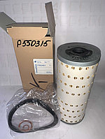 P550315/A3661800809