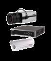 Hikvision DS-7732NI-I4/16P+ DS-2CC12D9T+ DS-1311HZ видеорегистратор+ видеокамера+ термокожух