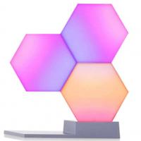 Комплект светодиодного светильника из 3-х аксессуаров Cololight PRO Kit (3 штуки)