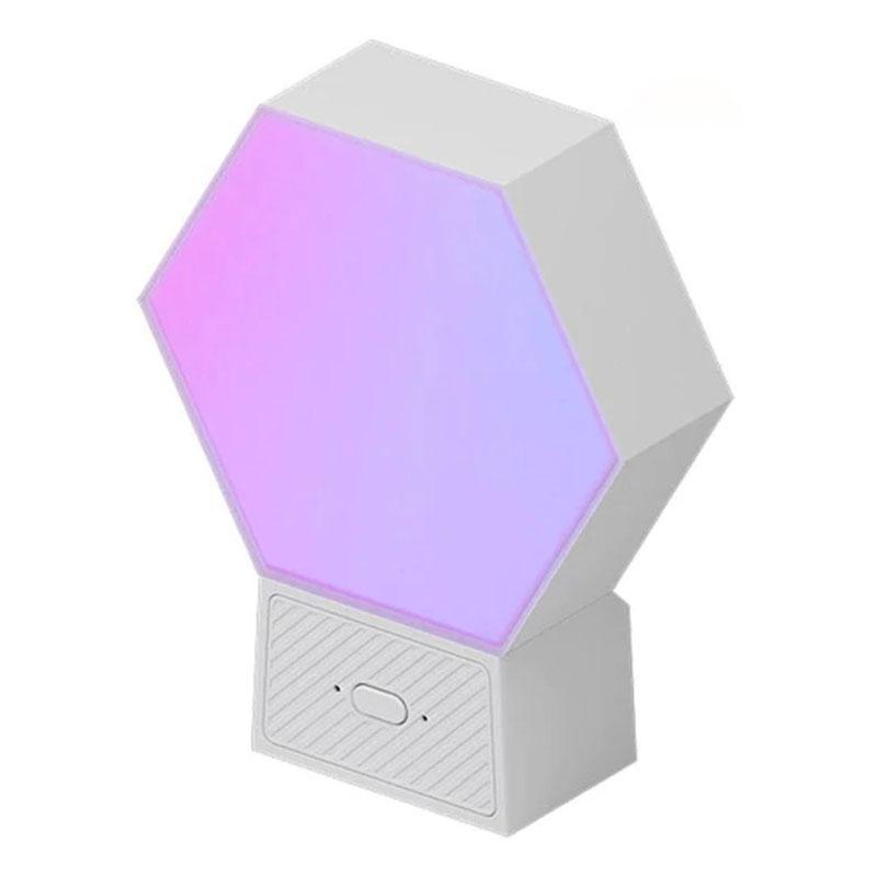 Светильник светодиодный 5В Cololight PLUS
