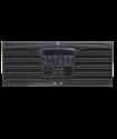 Hikvision DS-9632NI-I16 32-х канальный сетевой видеорегистратор 16 SATA