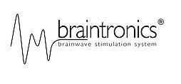 Массажная система Braintronics