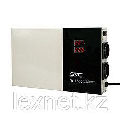 Стабилизатор SVC W-1500